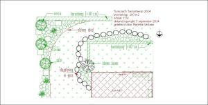TuincoachTuinontwerp2014