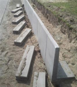 betondingen-aanleg-kl